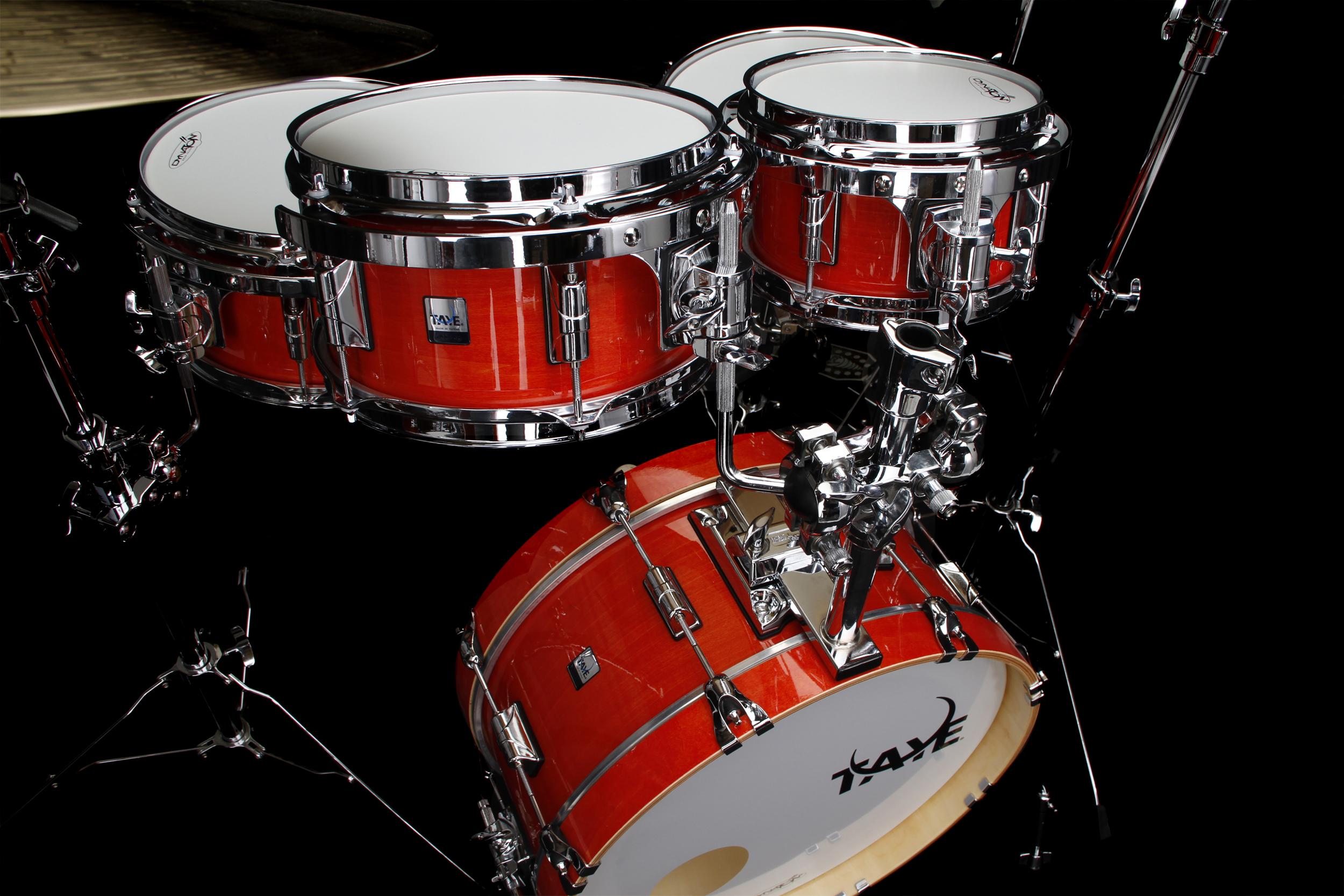 http://www.tayedrums.com/drum_sets/gokit/images/gk518fds.jpg