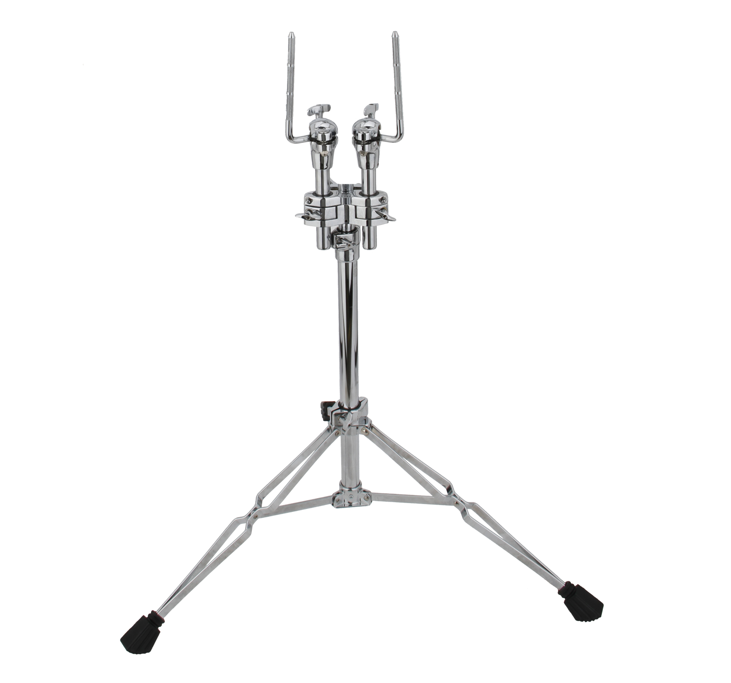 Taye Drums 6000 Series Hardware: Cymbal Stands, HiHat Stands, Snare