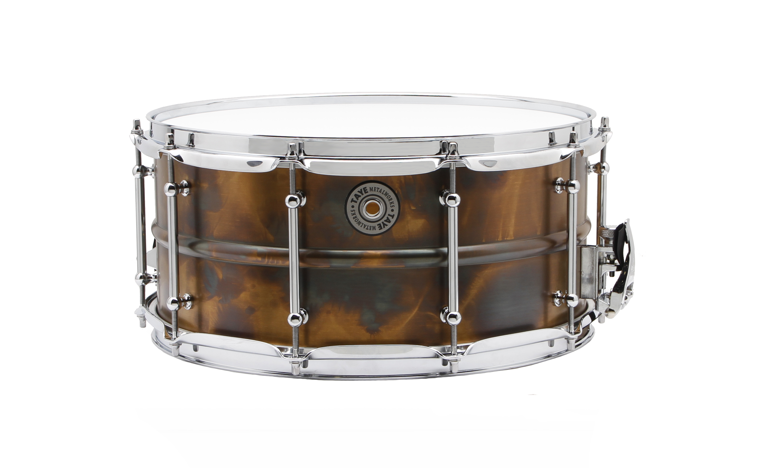 taye drums metalworks snare drums. Black Bedroom Furniture Sets. Home Design Ideas